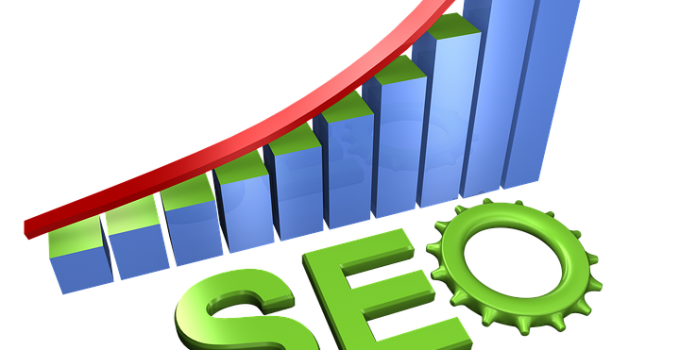 Thought Process for writing an SEO Optimized Blog post