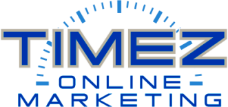 TimeZ Marketing - SF Bay Area Digital Marketing Agency