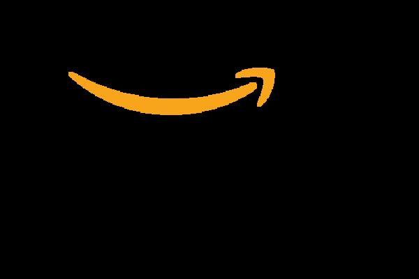 Amazon Marketing Services AMS Marketing Agency