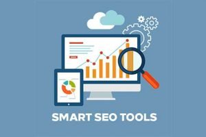 Smart SEO Tool - TimeZ Marketing