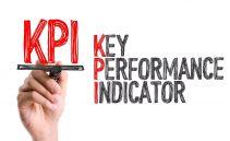 KPIs - Key Performance Indicator   TimeZ Marketing