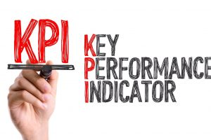 KPIs - Key Performance Indicator | TimeZ Marketing