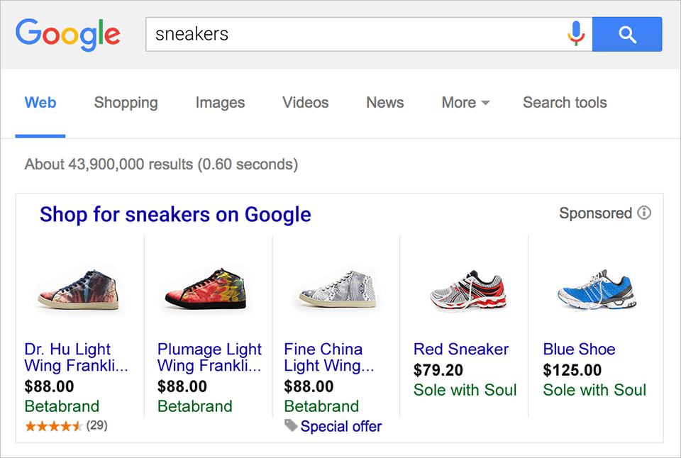Google-Shopping-Ads-Marketing-Agency-San-Jose-CA-TimeZ-Marketing