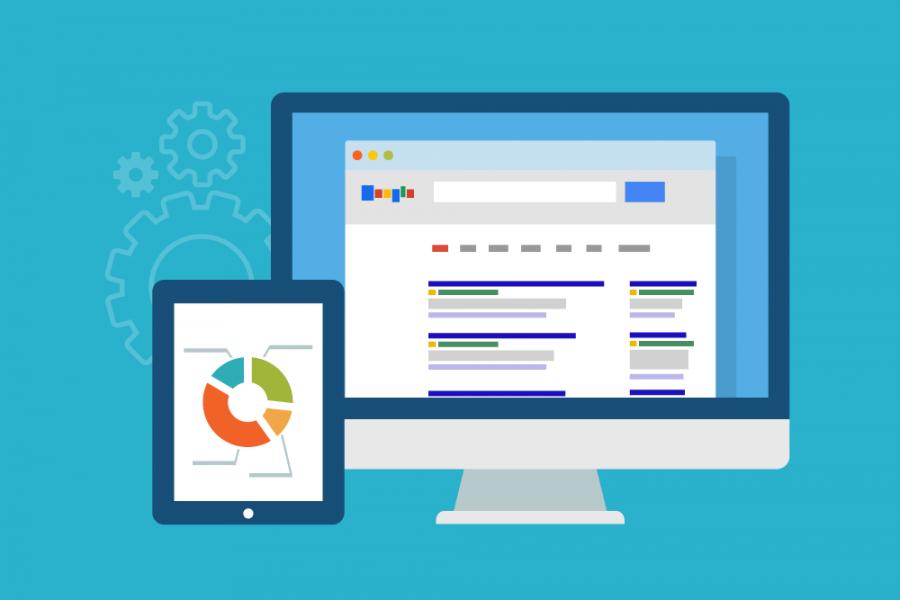 SEO - Search Engine Optimization Services - TimeZ Marketing