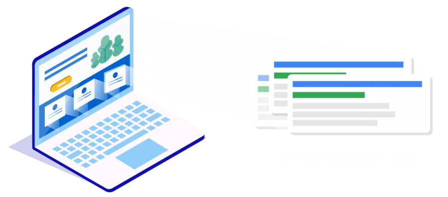 Dynamic Search Ads - Google Ads - TimeZ Marketing