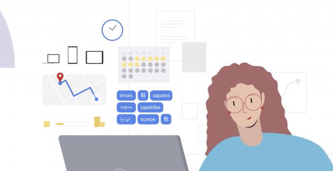 Google Ads Smart Bidding Best Practices