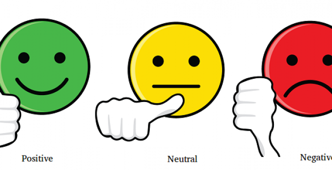 Positive and Negative methods to improve website search rankings on Google
