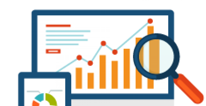 Google Analytics Tips & Tricks | TimeZ Marketing