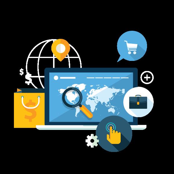 Search Engine Management SEM | TimeZ Marketing
